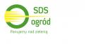 Panujemy nad zielenią - Dariusz Suprun Ruda - Huta i okolice
