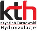 Hydroizolacje Budowlane - Krystian Tarnowski