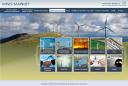 wind-market.pl - energetyka wiatrowa.