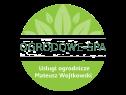 Ogrodowe Spa Mateusz Wojtkowski Warszawa i okolice