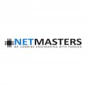 NetMasters - Maciej Gan Gdańsk i okolice