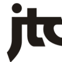 JTC Software sp. z o.o. Poznań i okolice