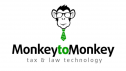 Tax and Law Technology - Monkey Group Lublin i okolice