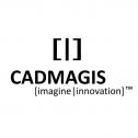 Rozwiązania Informatyczne - CADMAGIS Dąbrowa Górnicza i okolice
