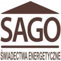 Świadectwa energetyczne - Świadectwa energetyczne SAGO Zabrze i okolice