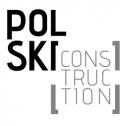 Budujemy Zaufanie - POL-SKI Construction Kraków i okolice