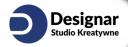 Logo - Designar