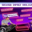 DJ Wojciech na Wesele!! - Dj Wojciech Warszawa i okolice