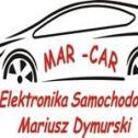Mar Car Elektronika Samochodowa Mariusz Dymurski Reńska Wieś i okolice