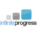 InfiniteProgress Wrocław i okolice