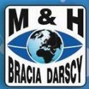 PHM BRACIA DARSCY S.C. Warszawa i okolice