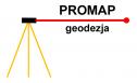 Zawsze w terminie. - PROMAP Geodezja Gdynia i okolice
