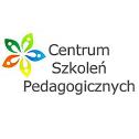 Centrum Szkoleń Pedagogicznych Agnieszka Józefczyk Warszawa i okolice