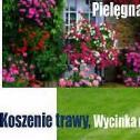Andrzej Ogrodowski  Warszawa i okolice