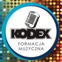 Gwarancja dobrej zabawy ! - KODEX KODEX Hrubieszów i okolice