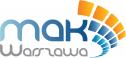 MAK-Warszawa Sp. z o.o. Warszawa i okolice