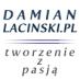 Damian Łaciński