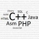 Programista C++/Java/PHP - Marcin Marcin