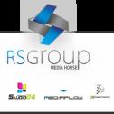 RSGroup Media House - Konrad  Woźniak  Rzeszów i okolice