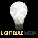 Light Bulb Media