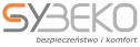 SYBEKO - Kamil Ciechański