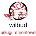 Niemozliwe od reki. - BK-Wilbud Wilamowski Warszawa i okolice