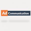 Ad Communications Katowice i okolice