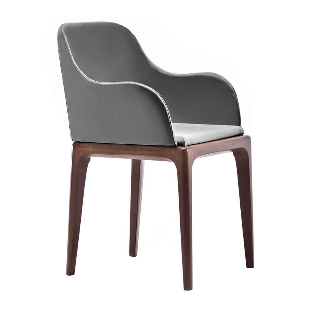 Krzesła tapicerowane do jadalni Bydgoszcz • Zlecenia Oferia.pl
