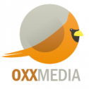 OXX Media