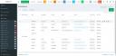 Obsługa zamówień Allegro API