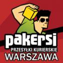 PAKERSI Warszawa i okolice