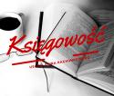 Księgowość - Profesjonalny Księgowy Kraków i okolice