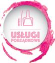ŚWIECIMY PRZYKŁADEM - Agnieszka Jezowska Piaseczno i okolice