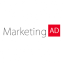 MarketingAD.pl - MarketingAD Gdańsk i okolice