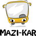 Usługi Transportowe MAZI-KAR Marcin Karbowiak Koszalin i okolice