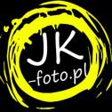 Jk-Foto Józefów/Warszawa i okolice