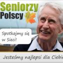 Świat Zdrowych - Roman Jędras Świdnica i okolice