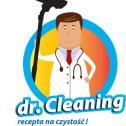 Recepta na czystość ! - PRZEMYSŁAW TALAREK BIAŁYSTOK i okolice