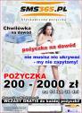 Kredyt dla wszystkich - Katarzyna Poloczek Brenna i okolice