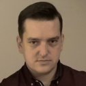 Tomasz Ksobiak Bydgoszcz i okolice