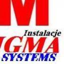 Instalacje IGMA - Cezary Bronowicz Poznań i okolice