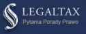 Porady prawne online - Legaltax.pl porady prawne podatkowe księgowe online Warszawa i okolice