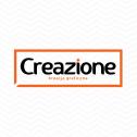 Creazione - Kreacja Graficzna Łódź i okolice
