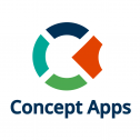 Concept Apps Puszcza Mariańska i okolice