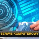 Wiemy jak! - Serwis Laptopów Białystok Białystok i okolice