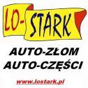 Bądź ECO-Chroń Środowisko - Lo-Stark Miejsce Piastowe i okolice