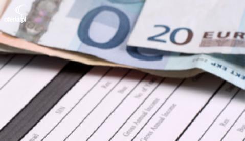 pożyczka gotówkowa na dowód bez zaświadczeń