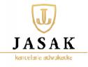 Kancelaria Adwokacka Dariusz Jasak Łódź i okolice