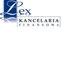 Pracujemy na Twój sukces - Lex Kancelaria Finansowa Kraków i okolice