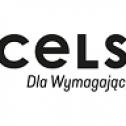 Izolacje dla wymagających - CELS Suwałki i okolice